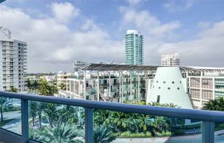 5959 Collins Ave, Miami Beach, FL 33140